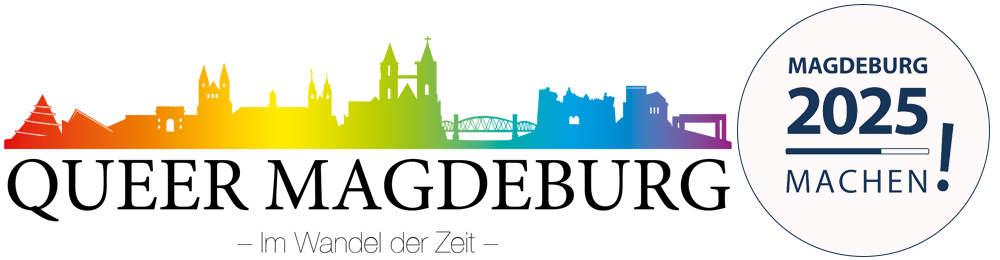Queer Magdeburg