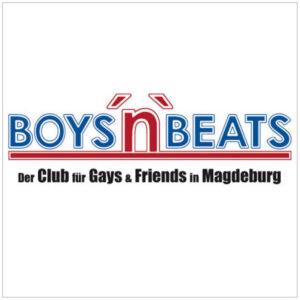 Logo Boys