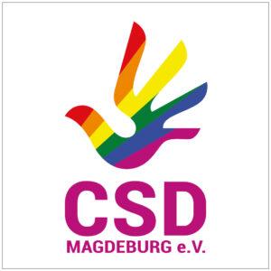 Logo_CSD MD
