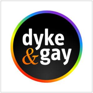 Logo_DykeandGay