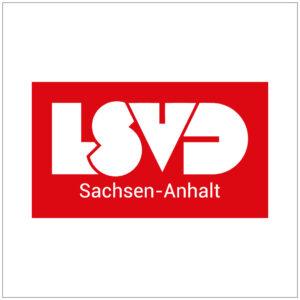 Logo_LSVD