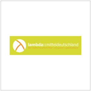 Logo_Lambda