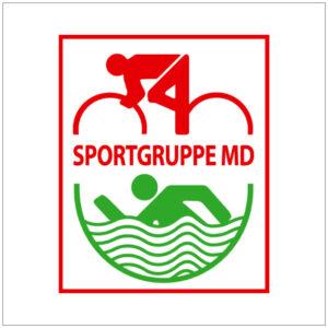 Logo_Sportgruppe