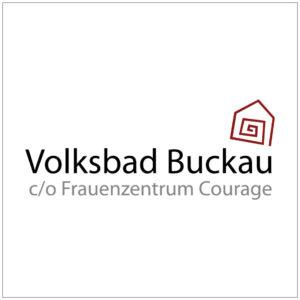 Logo_Volksbad