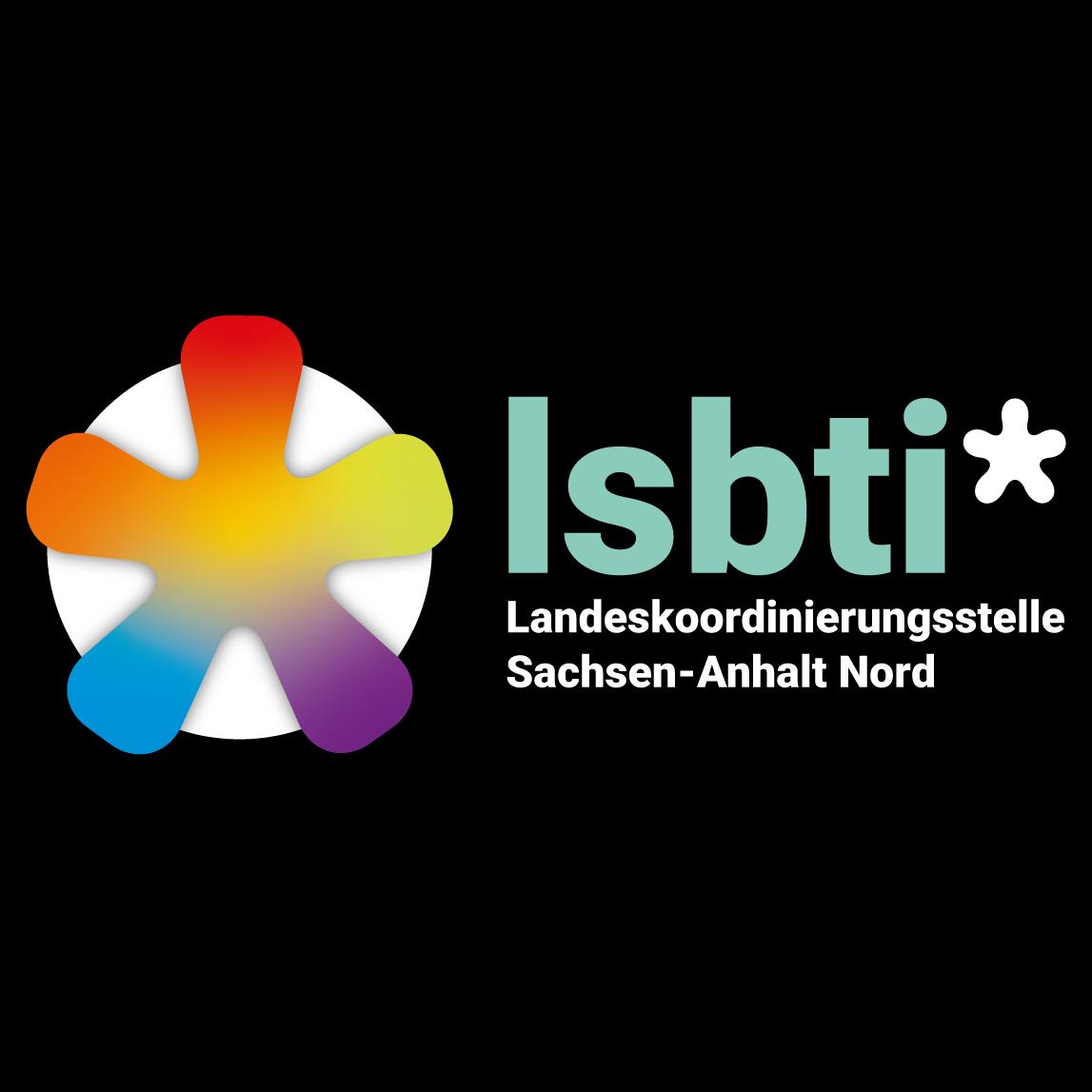 Entstehung der LSBTI*-Landeskoordinierungsstellen
