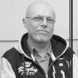 LSVD-Vorstand Martin Pfarr gestorben